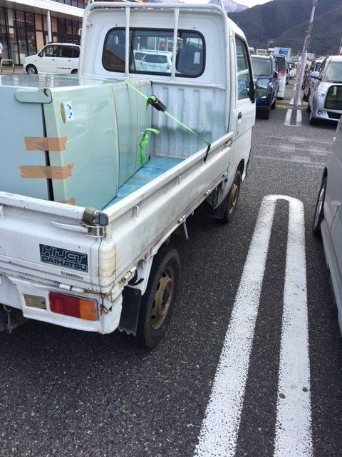 長野タイヤお任せ.com